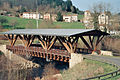 Pont couvert Gervais 01.jpg