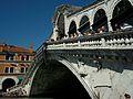 Pont de Rialto, Venècia.JPG