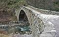 Pont de la Margineda (Santa Coloma) - 3.jpg