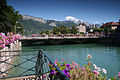 Pont sur le Thiou, Annecy - 02.JPG