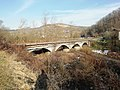 Ponte Chiarone Casa Fabbro.jpg