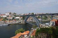 Ponte D. Luis I in 2017 (4).jpg