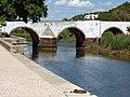 Ponte Romana, Silves (25514957161).jpg
