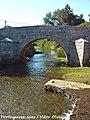 Ponte Romana da Meimoa - Portugal (7999568742).jpg