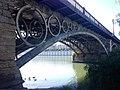Ponte di Triana. Siviglia 2.jpg