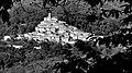 Pontito. La piramide della Valleriana.jpg