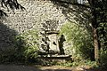 Pontoise Fontaine 986.jpg