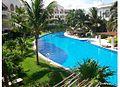 Pool in Mexico.jpg