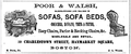 Poor and Walsh HaymarketSq BostonDirectory 1861.png