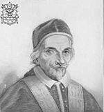 インノケンティウス11世 - ウィキペディアより引用
