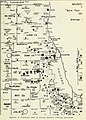 Population map of Chicago Regional Planning Authority Wilmettesuburban00mulf (page 139 crop).jpg