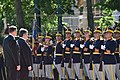 Poroshenko in Romania 03.jpg