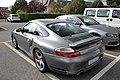 Porsche 911 Turbo (7979636520).jpg