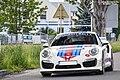 Porsche 991 Turbo S (30086405760).jpg