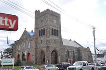 port chester travel guide at wikivoyage