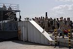 Port Security Unit 305 Departs Guantanamo Bay DVIDS178599.jpg
