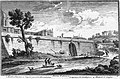 Porta Fabbrica - Plate 017 - Giuseppe Vasi.jpg