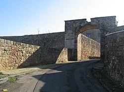 Porta Montesardo.jpg