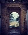 Porta S. Angelo e panorama.jpg