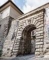 Porta S. Maria 2.jpg