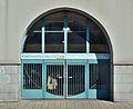 Portal Meiselmarkt 02.jpg