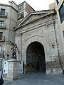 Portal del pont P1070018.JPG