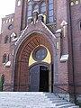 Portal kostel Ludgeřovice.jpg