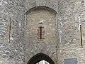 Porte Beucheresse 3.JPG