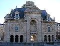Porte de Paris Lille 12018 5.jpg