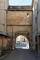 Porte de l'ancien évêché 02.jpg