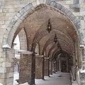 Porticato S.Maria Maggiore.jpg