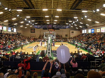 Maine Red Claws Wikipedia