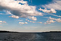 Portland casco bay 08.07.2012 17-49-41.jpg