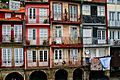 Porto - façades avec faïences 51 (33730140586).jpg