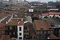 Porto -i---i- (26121966987).jpg