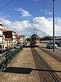 Porto 2014 (18630215415).jpg