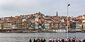 Porto Portugal February 2015 06.jpg