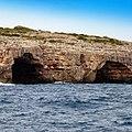 Portocolom, Mallorca, Islas Baleares, España - panoramio (7).jpg