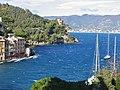 Portofino - panoramio (35).jpg