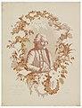 Portrait (France), 1854 (CH 18555039).jpg