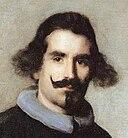 Diego Velázquez: Age & Birthday