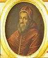 Portrait du pape Sixte Quint.jpg