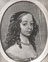 Albertina Agnes