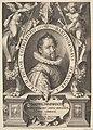 Portrait of Bartholomeus Spranger MET DP825412.jpg