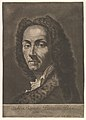 Portrait of Giovanni Battista Piazzetta MET DP820691.jpg
