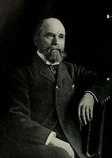 Portrait of James Robert Keene.jpg