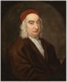 Portrait of Jonathan Swift - Francis Bindon .PNG