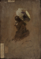 Portrait of Mrs. Fairman Rogers - Study for The Fairman Rogers Four-in-Hand.png