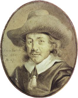 Portrait of Nicolaes Berchem by Jan Stolker.jpg