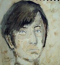 Portrait of Patrick Swift by Reginald Gray 1.jpg